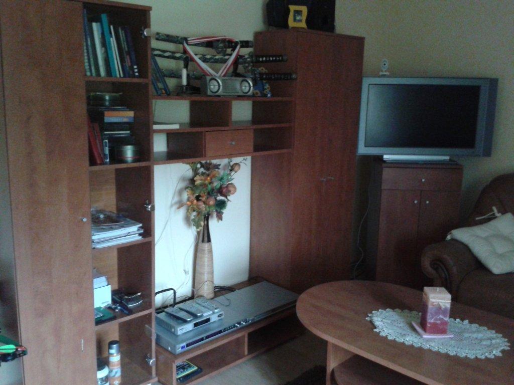 Ferienhaus Rei - Polen-Ferienhaus.Net